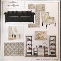 The Lynns Interior Design