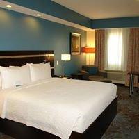 Fairfield Inn & Suites - Houston North Spring