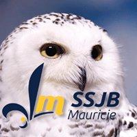 SSJB Mauricie