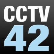 CCTV 42 - cctv42