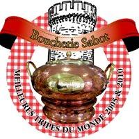 Boucherie SABOT