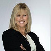 Ally Epifanio - Naples Real Estate Advisor