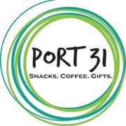CTC Port 31