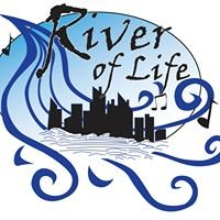 River of Life School