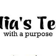 Nia's Tea With A Purpose
