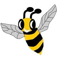 Bee Energized