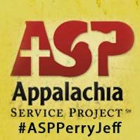 Appalachia Service Project: Jeff, Perry County, Kentucky Center