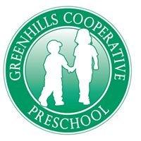 Greenhills Cooperative Preschool