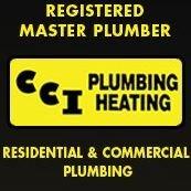CCI Plumbing and Heating
