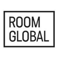 Room Global