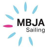 Macatawa Bay Junior Sailing Association
