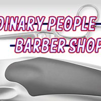 Ordinary People Barber Shop
