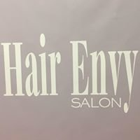 Hair Envy Salon