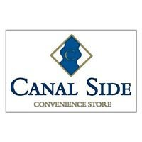 Canal Side Convenience Store