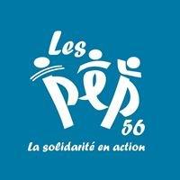 Les PEP 56