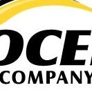 Vocell Bus Company, Inc.