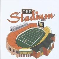 Stadium Sportsbar