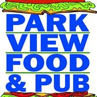 Parkview Food & Pub