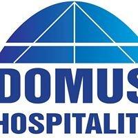 Domus Hospitality