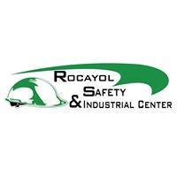 Rocayol Safety & Industrial Center