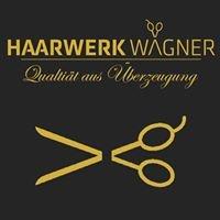 Haarwerk-Wagner