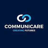 Communicare Inc.