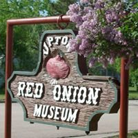 Red Onion Museum