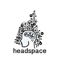 Headspace Baltimore