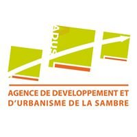 Agence d'Urbanisme Sambre Avesnois