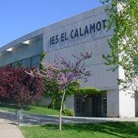 Institut El Calamot