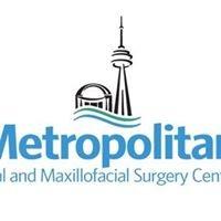 Metropolitan Oral & Maxillofacial Surgery Centre
