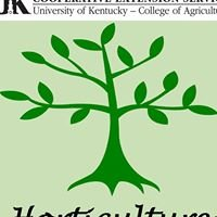 Bullitt County Cooperative Extension Horticulture