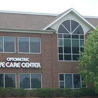 Eye Care Center Durham South