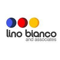 Lino Bianco and Associates