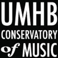 UMHB Conservatory of Music