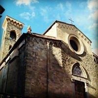 Parrocchia Santo Stefano Pescia