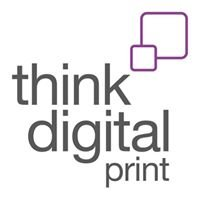 Think Digital Print Ltd.
