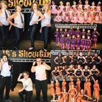 Washington Dance Academy