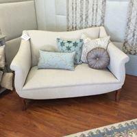 Dream Design Furniture & Upholstery