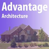 Advantage Architecture