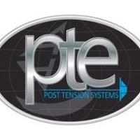 PTE Systems International, LLC - Post Tension Design, Materials & More