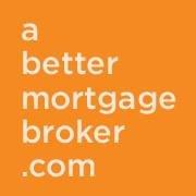 A Better Mortgage Broker