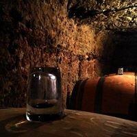 Le Bouchon de Bayeux,  cave et bistrot.