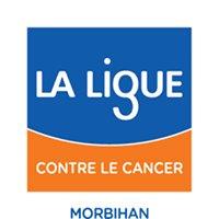 Ligue contre le cancer du Morbihan