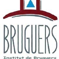 Institut de Bruguers