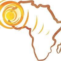 Les Échos du Sahel
