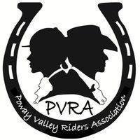 Poway Valley Riders Association