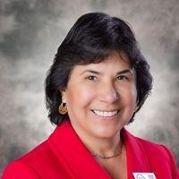 Irma Martinez, Realtor, Keller Williams Realty, TX Licensed