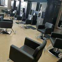 SHB International Hair Studio