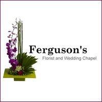 Ferguson Florist, Inc.